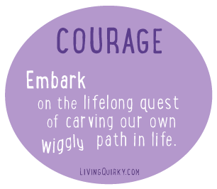 Declaration-of-the-QuirkNation-Courage