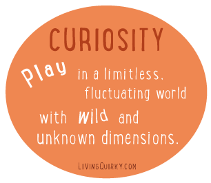 Declaration-of-the-QuirkNation-Curiosity