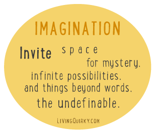 Declaration-of-the-QuirkNation-Imagination