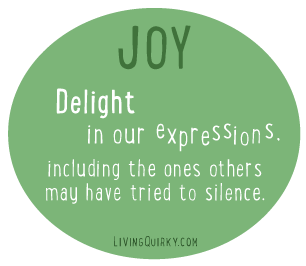 Declaration-of-the-QuirkNation-Joy