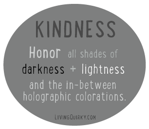 Declaration-of-the-QuirkNation-Kindness