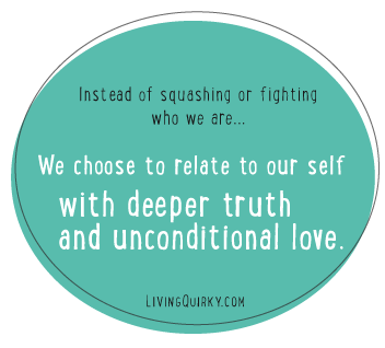 Declaration-of-the-QuirkNation-Truth