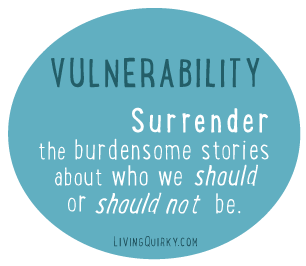Declaration-of-the-QuirkNation-Vulnerability