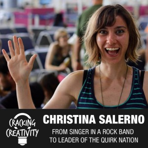 cracking-creativity-07-christina-salerno